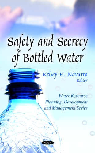 safety-and-secrecy-of-bottled-water-water-resource-planning-development-and-management