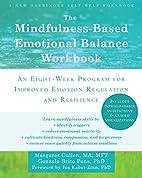 The Mindfulness-Based Emotional Balance…
