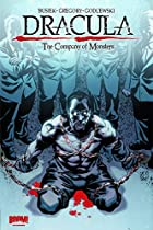 Dracula: The Company of Monsters Vol. 1 by…