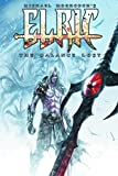 Moorcock, Michael: Elric: The Balance Lost Vol. 2