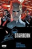Lee, Stan: Starborn Vol. 3