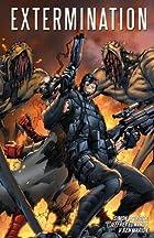 Extermination Vol. 1 by Simon Spurrier