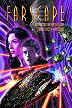 Farscape: The War for the Uncharted…