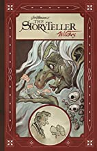 Jim Henson's The Storyteller: Witches by…