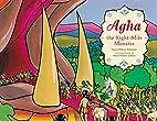 Agha the Eight-Mile Monster (Mandala…