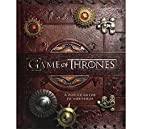 Game of Thrones: A Pop-Up Guide to Westeros…