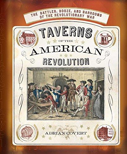 taverns-of-the-american-revolution