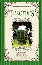Tractors (Applewood's Pictorial…