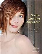 Studio Lighting Anywhere : The Digital…