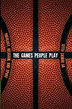 The Games People Play: Theology, Religion,…