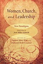 Women, Church, and Leadership: New…