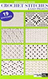 Leisure Arts, Inc.: Beginners Guide Crochet Stitch