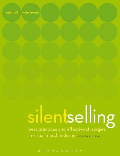 silent-selling-best-practices-and-effective-strategies-in-visual-merchandising