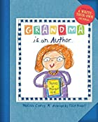 Grandma is an Author by Melissa Conroy