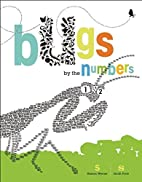 Bugs by the Numbers by Sharon Werner
