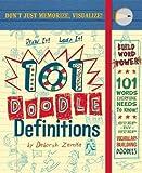 Zemke, Deborah: 101 Doodle Definitions