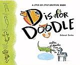 Zemke, Deborah: D is for Doodle