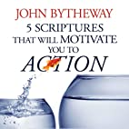 5 Scriptures That Will Motivate You to…