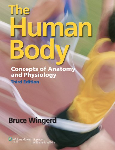 the-human-body-concepts-of-anatomy-and-physiology