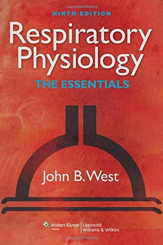 respiratory-physiology-the-essentials-respiratory-physiology-the-essentials-west