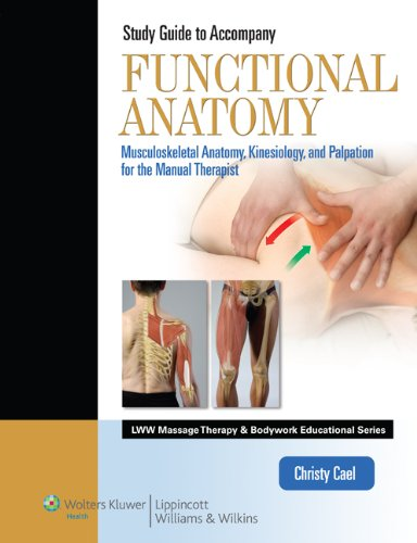 student-workbook-for-functional-anatomy-musculoskeletal-anatomy-kinesiology-and-palpation-for-manual-therapists-lww-massage-therapy-and-bodywork-educational-series