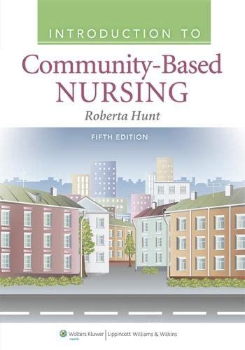 introduction-to-community-based-nursing