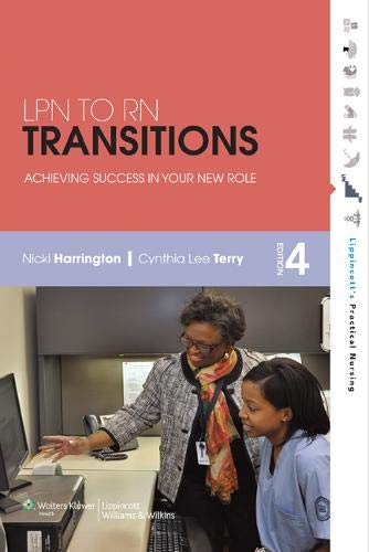 lpn-to-rn-transitions-achieving-success-in-your-new-role