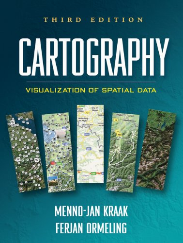 cartography-third-edition-visualization-of-spatial-data