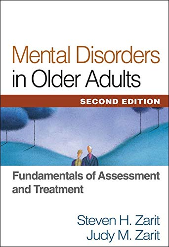 mental-disorders-in-older-adults-second-edition-fundamentals-of-assessment-and-treatment