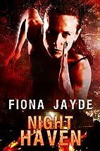 Night Haven by Fiona Jayde