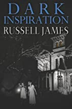Dark Inspiration by Russell James