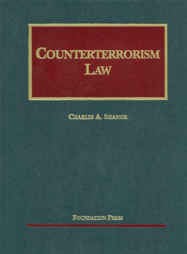 counterterrorism-law-university-cass-university-cas-series