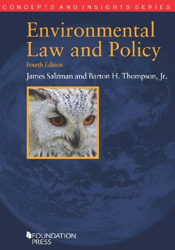 environmental-law-and-policy-concepts-and-insights