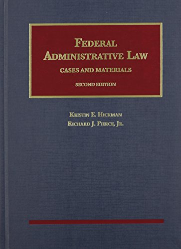 federal-administrative-law-university-cas-series