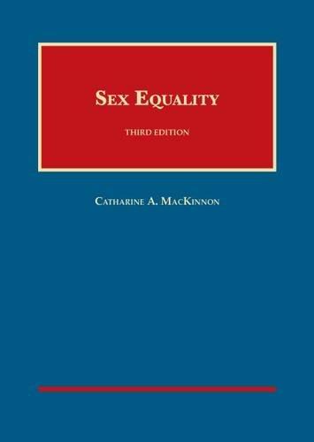 sex-equality-university-cas-series