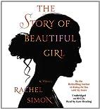 The Story of Beautiful Girl by Rachel Simon