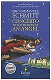 Schmitt, Eric-Emmanuel: Concerto to the Memory of an Angel