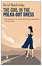 The girl in the polka-dot dress by Beryl…