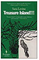 Treasure Island!!! by Sara Levine