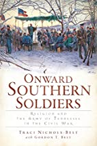 Onward Southern Soldiers: Religion and the…