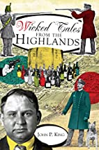 Wicked Tales from the Highlands (NJ) (The…