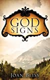 Bliss, Joan: GOD SIGNS