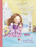 Larson, Kirby: Princess Bitty Baby