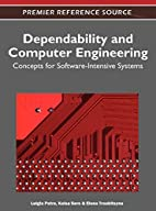 Dependability and Computer Engineering:…