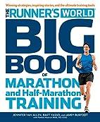 Runner's World Big Book of Marathon and…