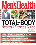Men's Health Total Body Health &…