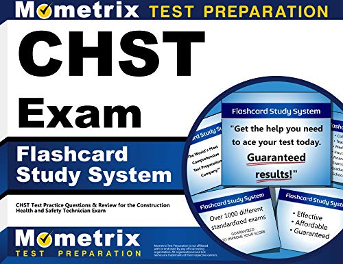 chst-exam-flashcard-study-system-chst-test-practice-questions-review-for-the-construction-health-and-safety-technician-exam-cards