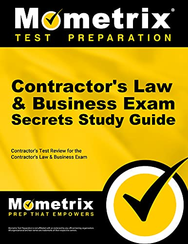 contractors-law-business-exam-secrets-study-guide-contractors-test-review-for-the-contractors-law-business-exam
