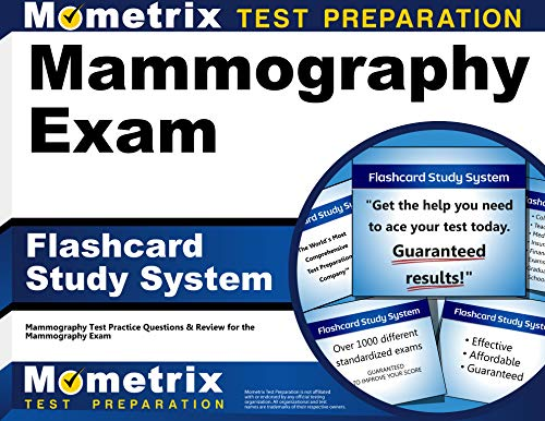 mammography-exam-flashcard-study-system-mammography-test-practice-questions-review-for-the-mammography-exam-cards