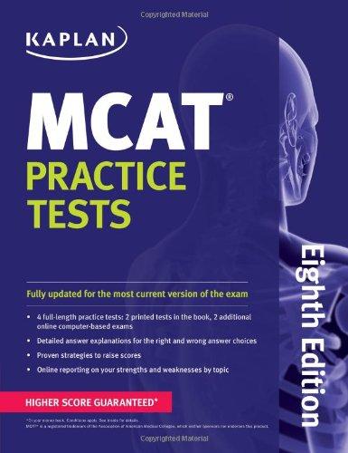 kaplan-mcat-practice-tests-kaplan-test-prep